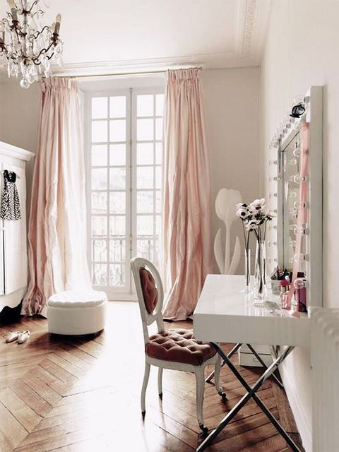 Photo credit - Daily Dream Decor