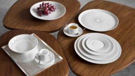 Madison 6 porcelains HK$580 up